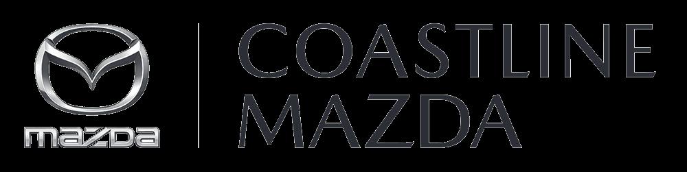 Logo Coastline Mazda