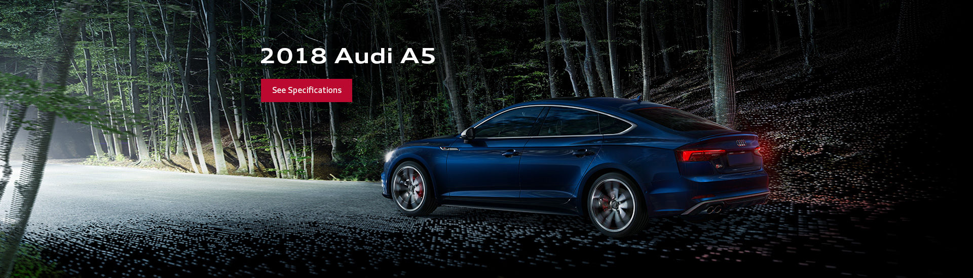 Bill Matthews Audi Audi Dealer In St Johns - Audi car loan interest rate