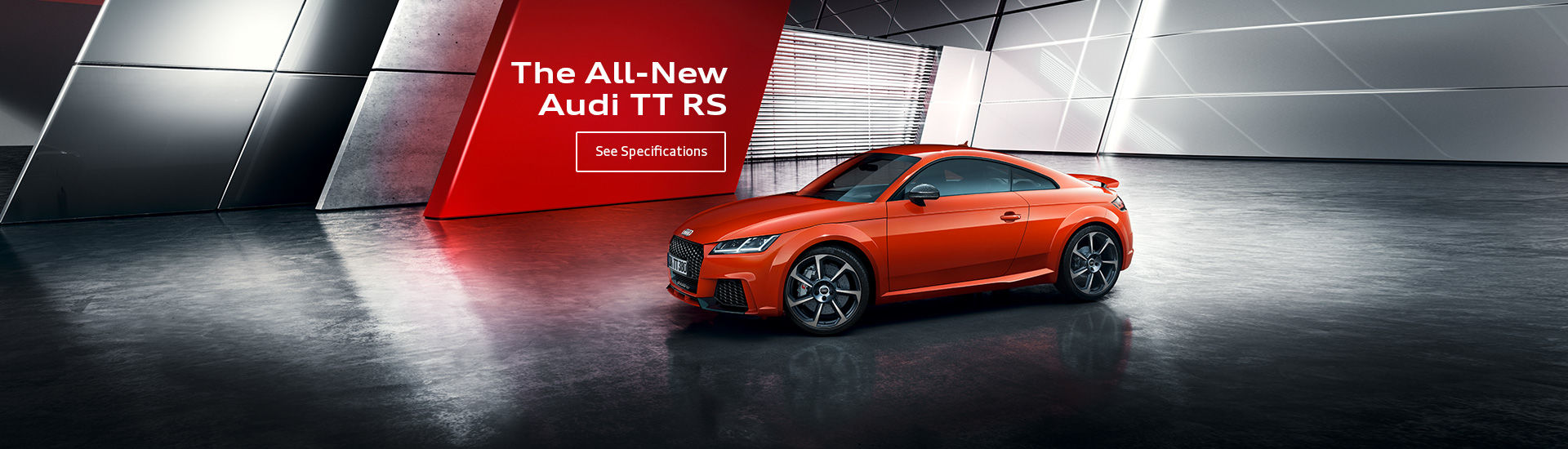 offers industry price potential automobile announces glocar audi india hike before blog unbeatable