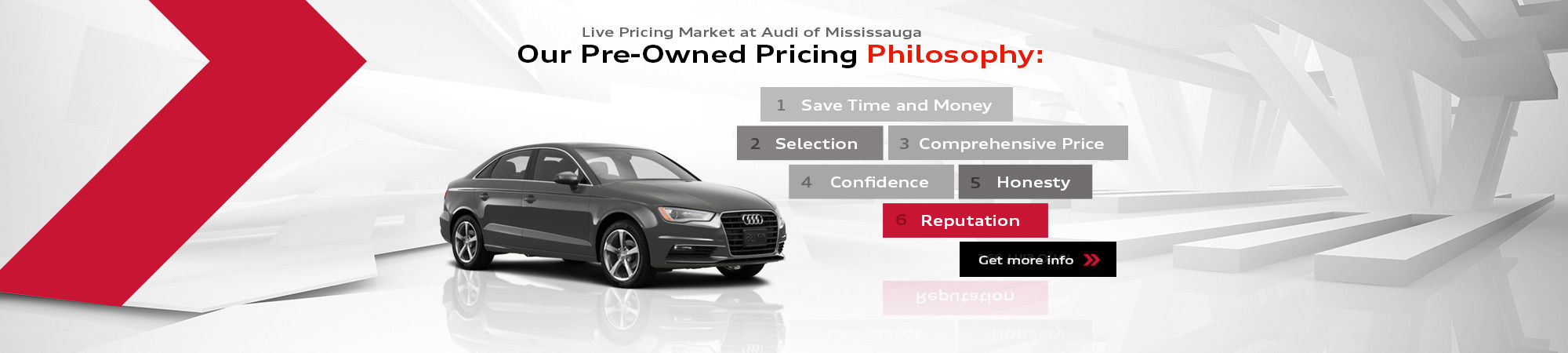 you plus have may of waterloo that heard do entails know pre truly what certified audikw is feature kitchener but audi owned