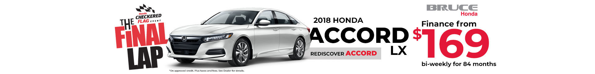 2018-07 Accord Finance