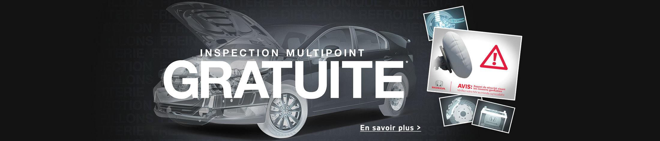 Header Multipoint