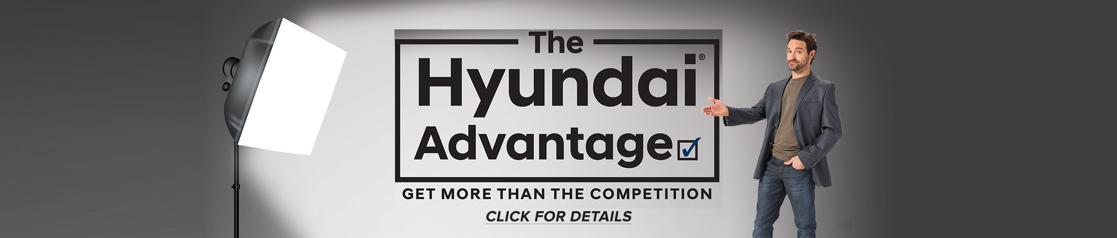 Header betty du mois Hyundai