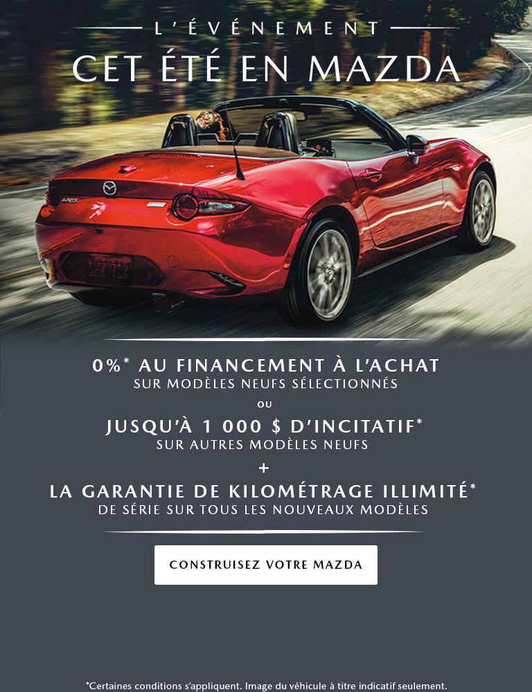 Mazda St Jerome >> Mazda Saint Jerome Concessionnaire Mazda A Saint Jerome
