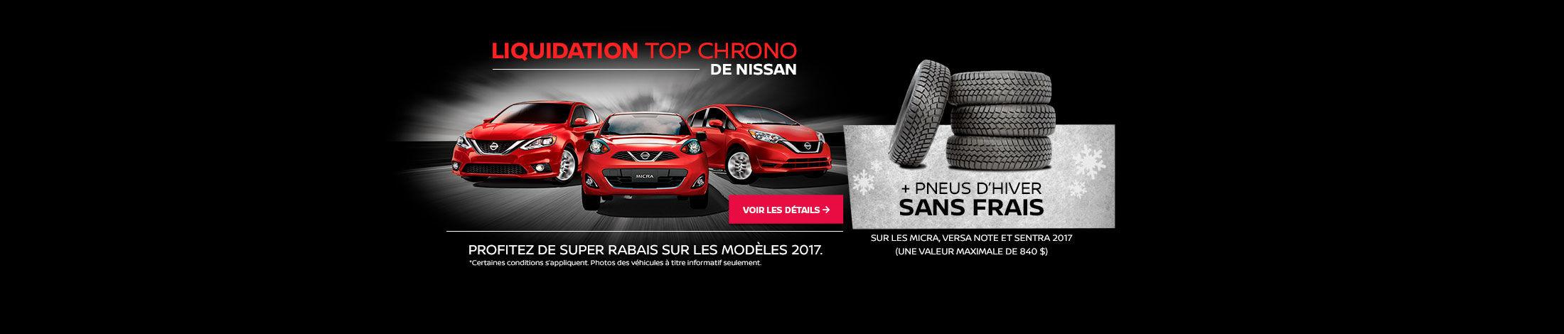 Nissan Redline Clearout web (Copy)