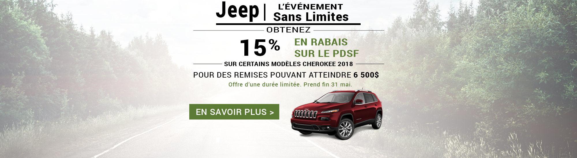 jeep mois