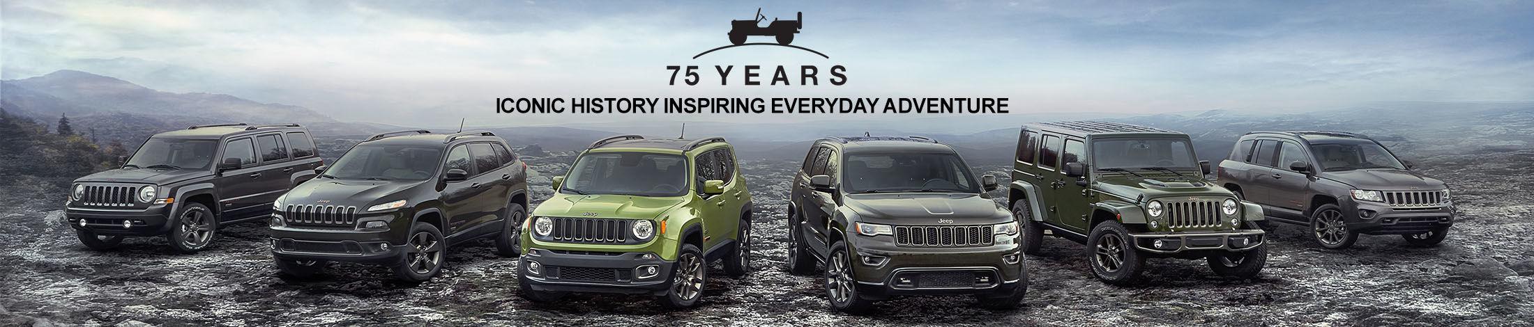 Header 2017 Jeep