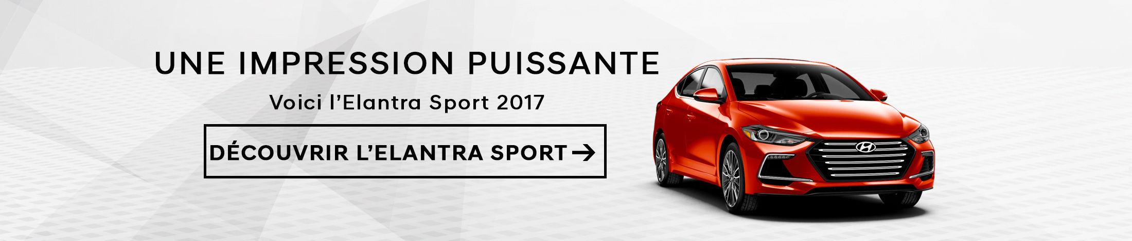 Elantra sport 2017 betty