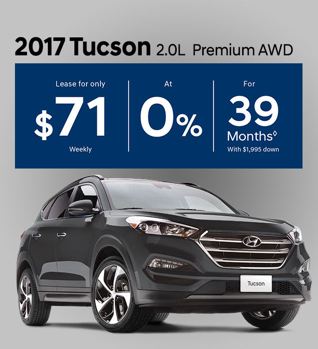 Dayton Hyundai: Thistle Hyundai Promotion In Dayton