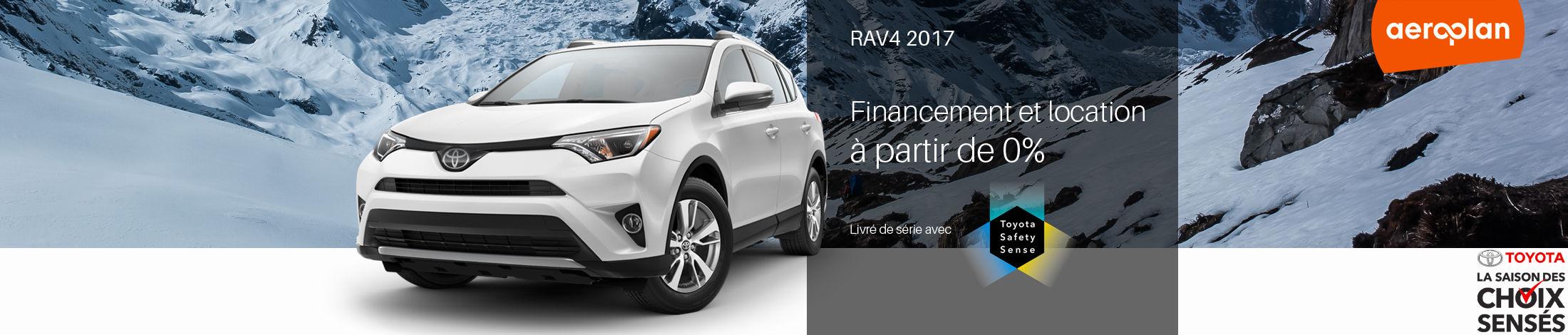 Header - RAV4 2017