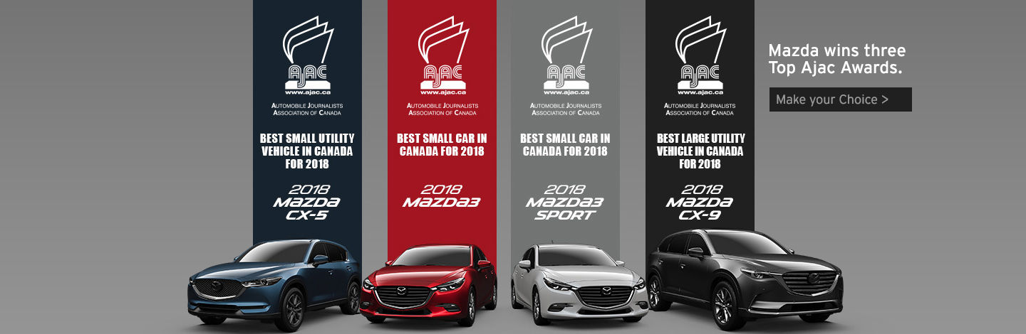 release leads adjusted with us fuel com specifications s publicity cx in manufacturer en mazda u economy