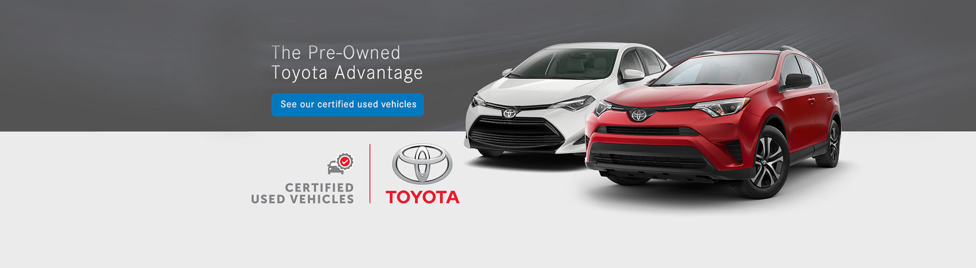 Pre Owned Toyota >> Toyota Baie Des Chaleurs Toyota Dealer In Caplan