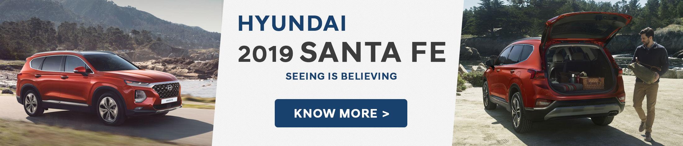 santa-fe 2019