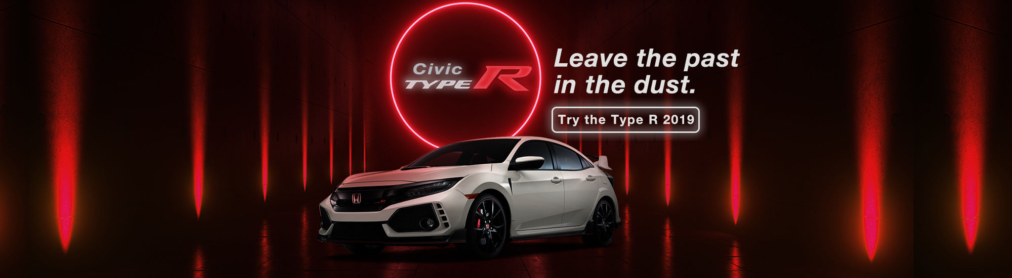 info for 5d76f 8caea ... 2019 Civic Type R