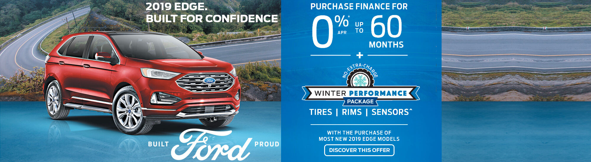 100% authentique rencontrer sortie de gros Deragon Ford - Ford dealer in Cowansville