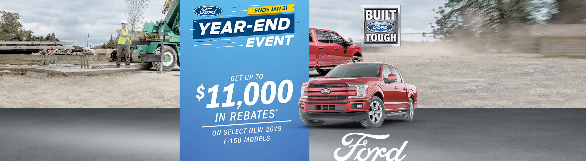 Deragon Ford Ford Dealer In Cowansville