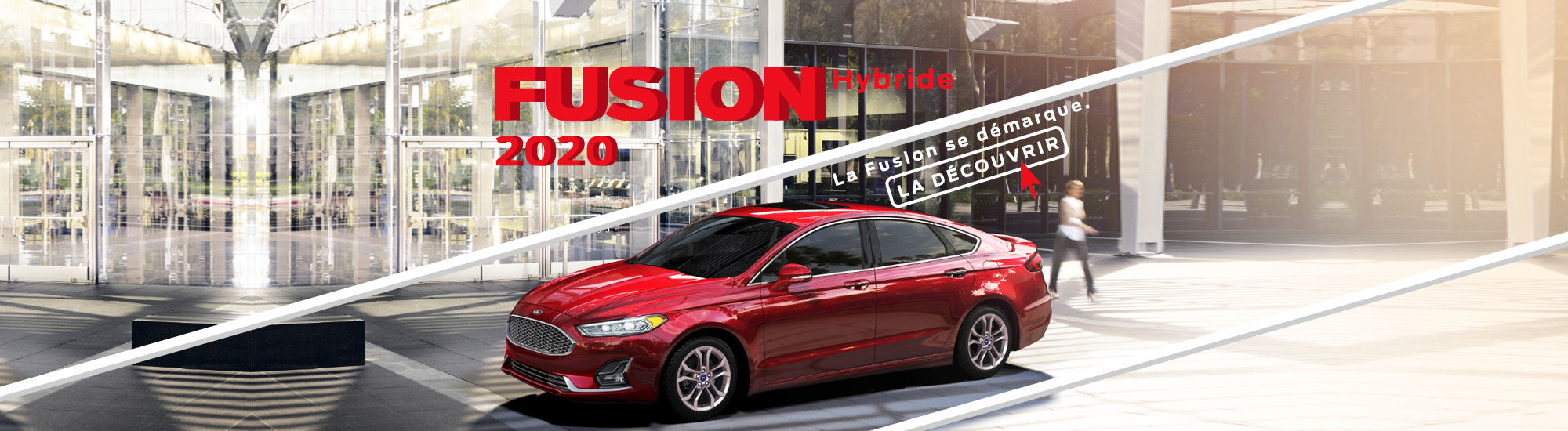 the cheapest best wholesaler hot sales Deragon Ford - Concessionnaire Ford à Cowansville