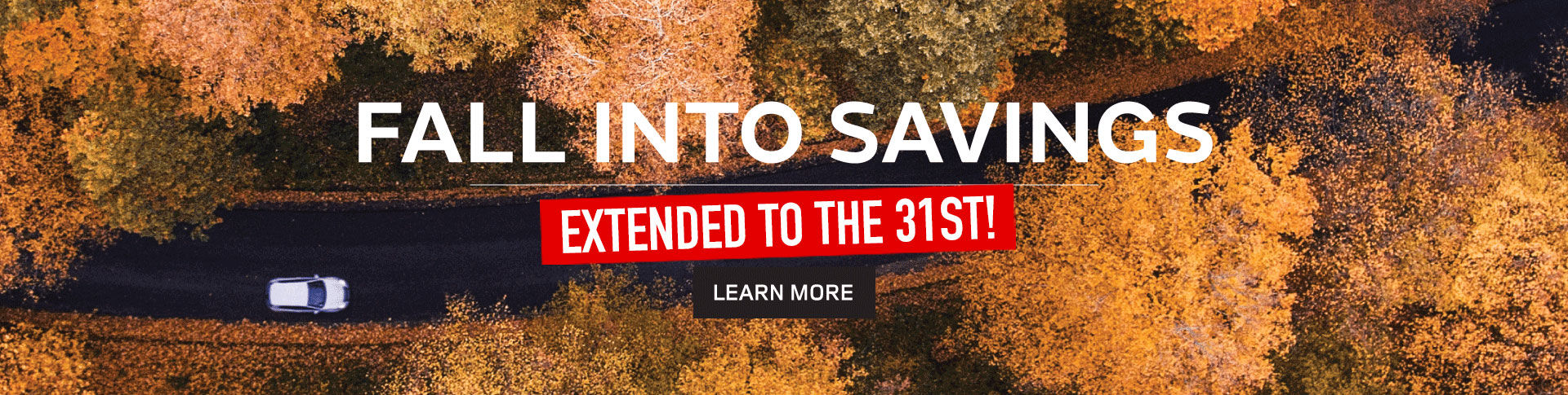 VIP Sale Extended