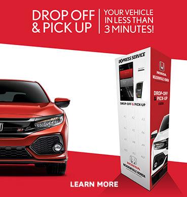 Meadowvale Honda   Honda Dealership