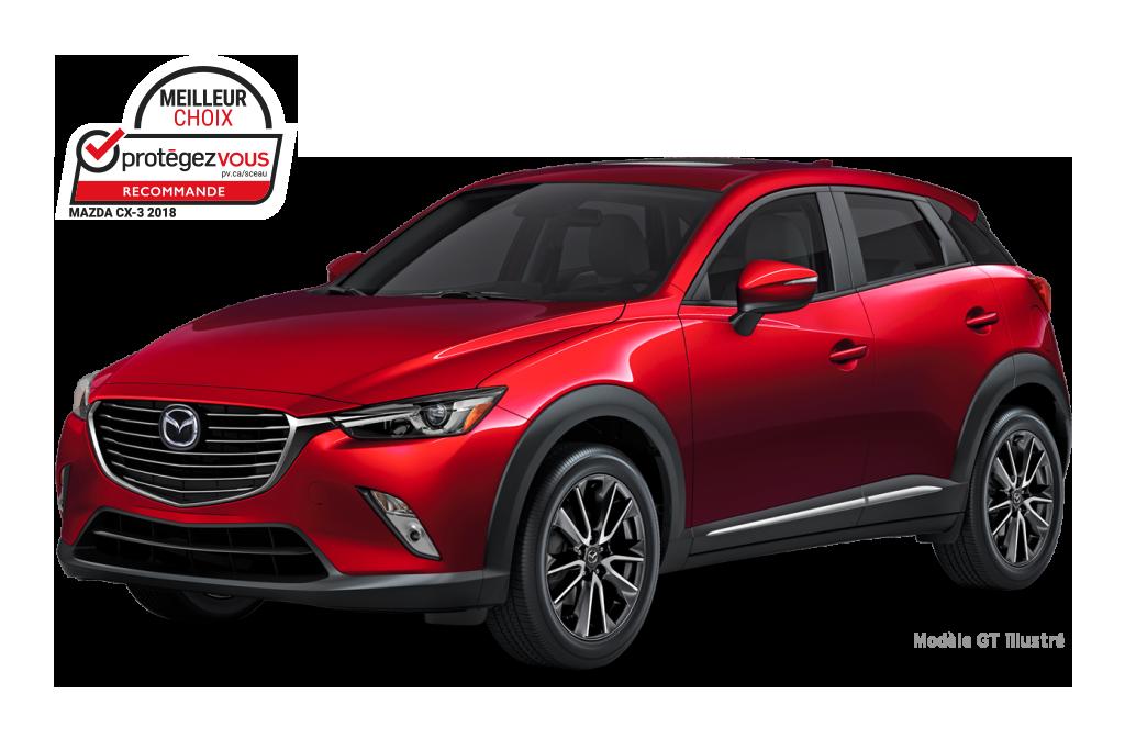 Mazda coupons 2019