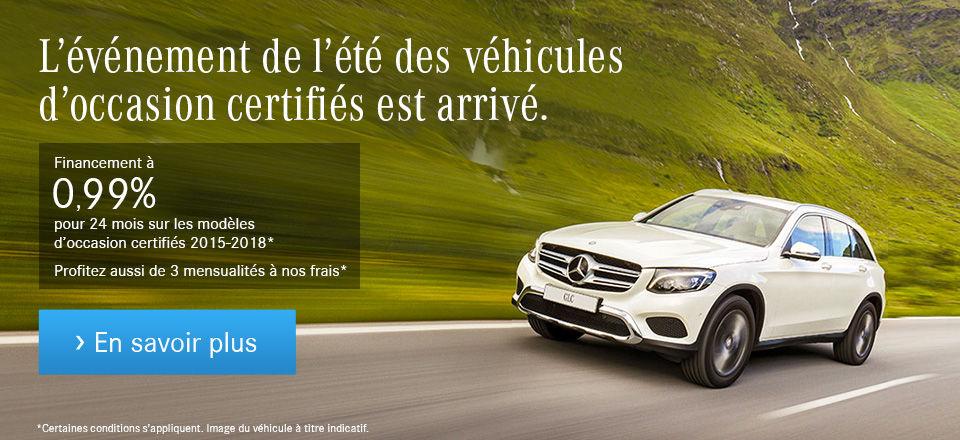 Occasion En Or Le Plus Grand Choix De Vehicules Usages Au Quebec >> Mercedes Benz De Quebec Votre Concessionnaire Mercedes Benz
