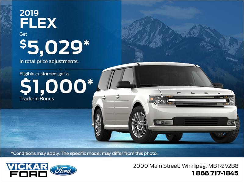 2019 Ford Flex: Design, Trims, Price >> 2019 Ford Flex Design Trims Price Upcoming New Car Release 2020
