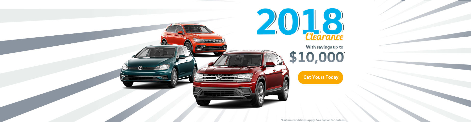 South Centre Volkswagen >> New And Used Volkswagen Dealer South Centre Volkswagen