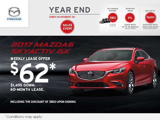 and maple lease specials signing due shade at apr offers back amazing cash mazda zero