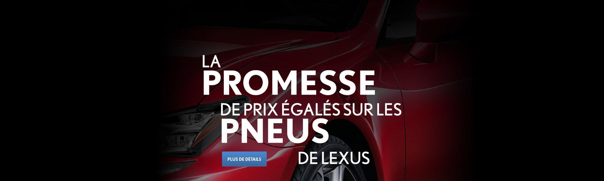 Gas Prices Laval >> Lexus Laval Lexus Dealership In Laval