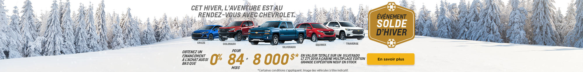 Grenier Chevrolet Buick Gmc Concessionnaire Gm Terrebonne