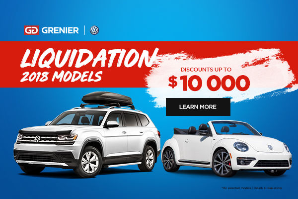 Discounts up to $10,000 ! (Mobile)