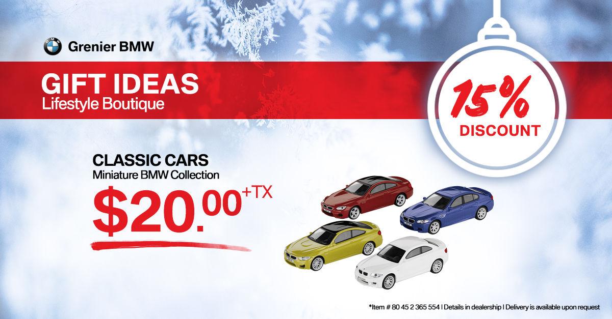 Automotive Advertising Ideas