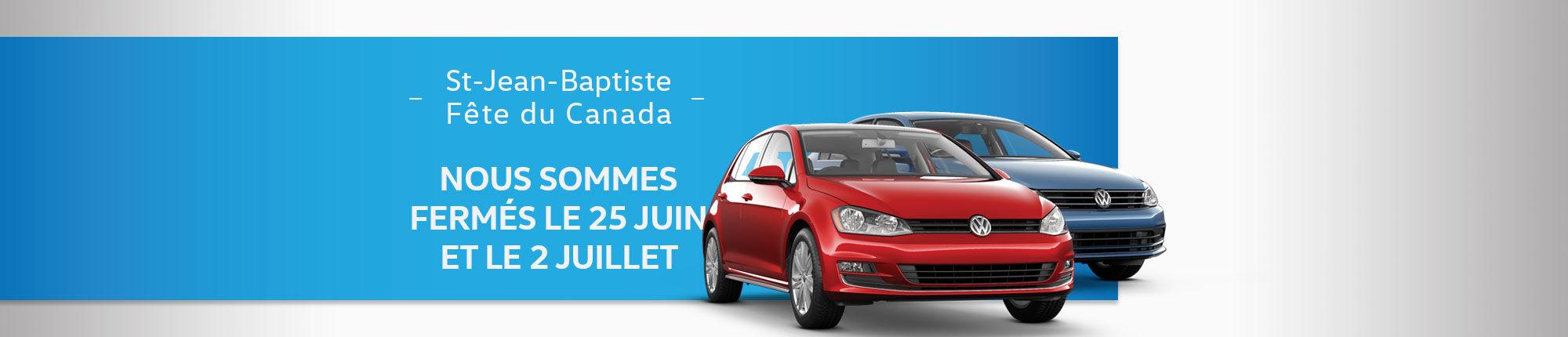 Événement Volkswagen (Copie)