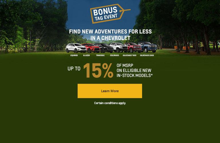 Sept Iles Chevrolet Buick Gmc Gmc Chevrolet And Buick Dealership