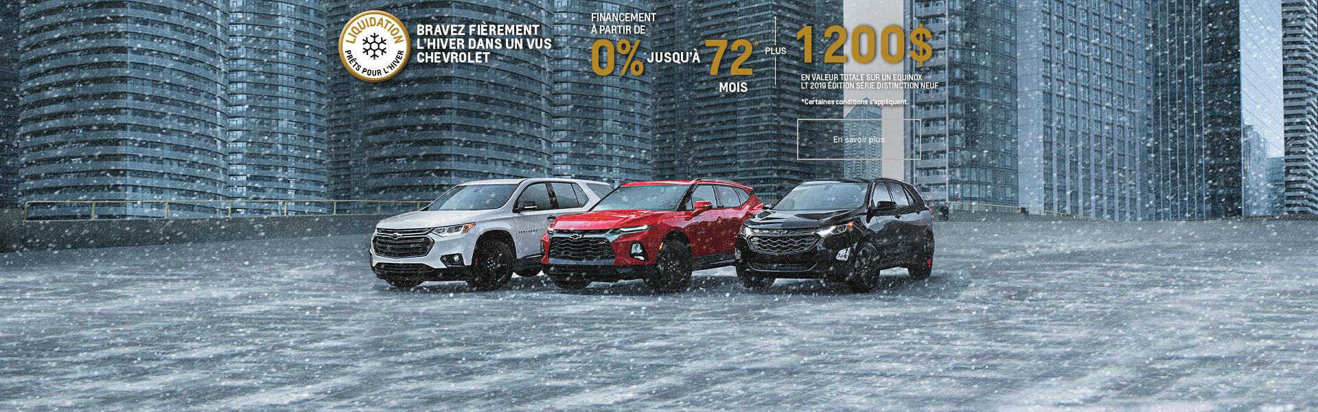 Brenengen Chevrolet Cadillac - Jonesgruel