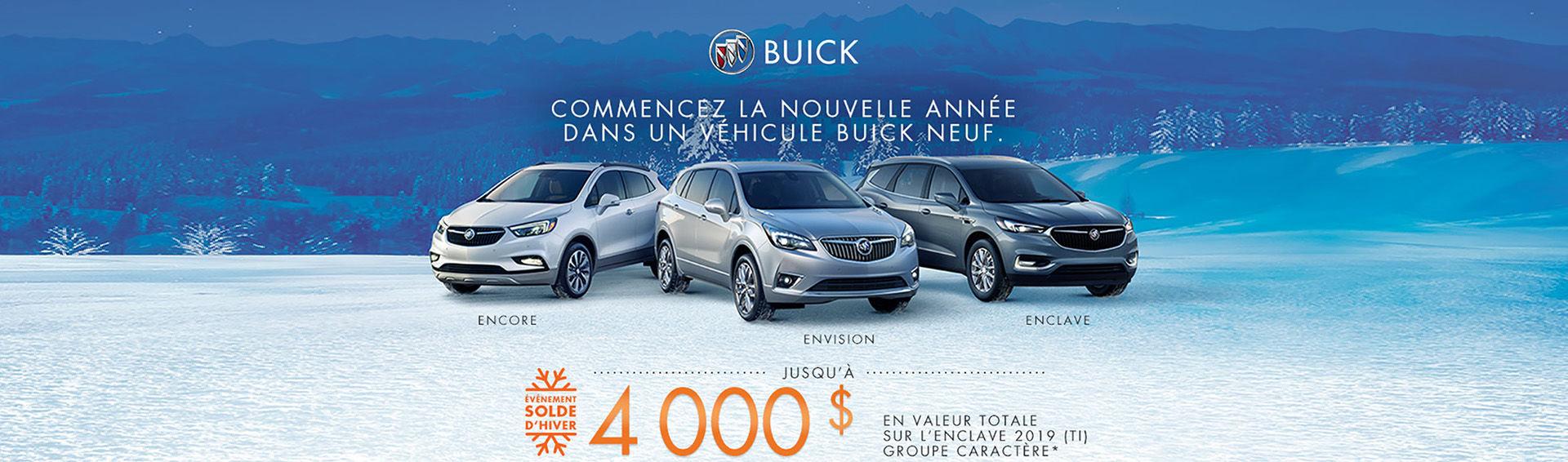 Slider-Buick-FR