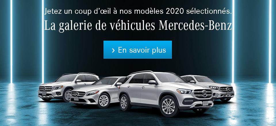 Mercedes Benz Montreal Est Votre Concessionnaire Mercedes Benz