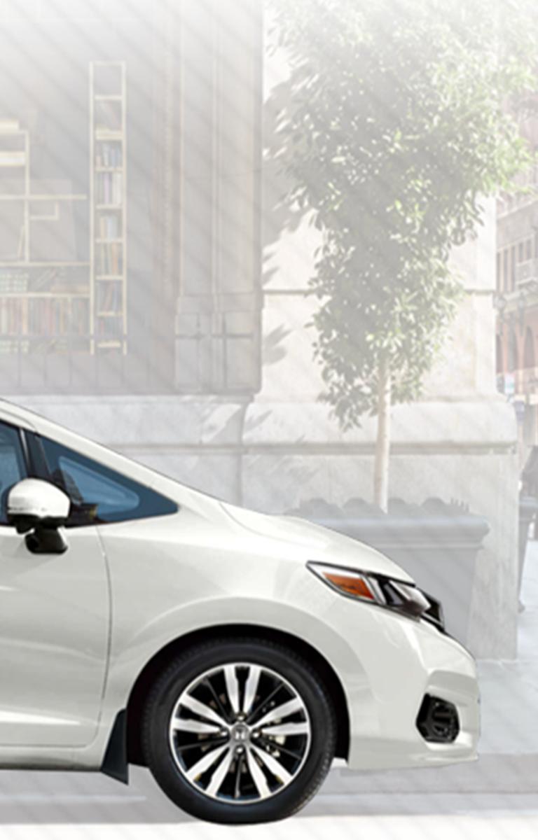 Forman Honda | Honda Dealership in Brandon