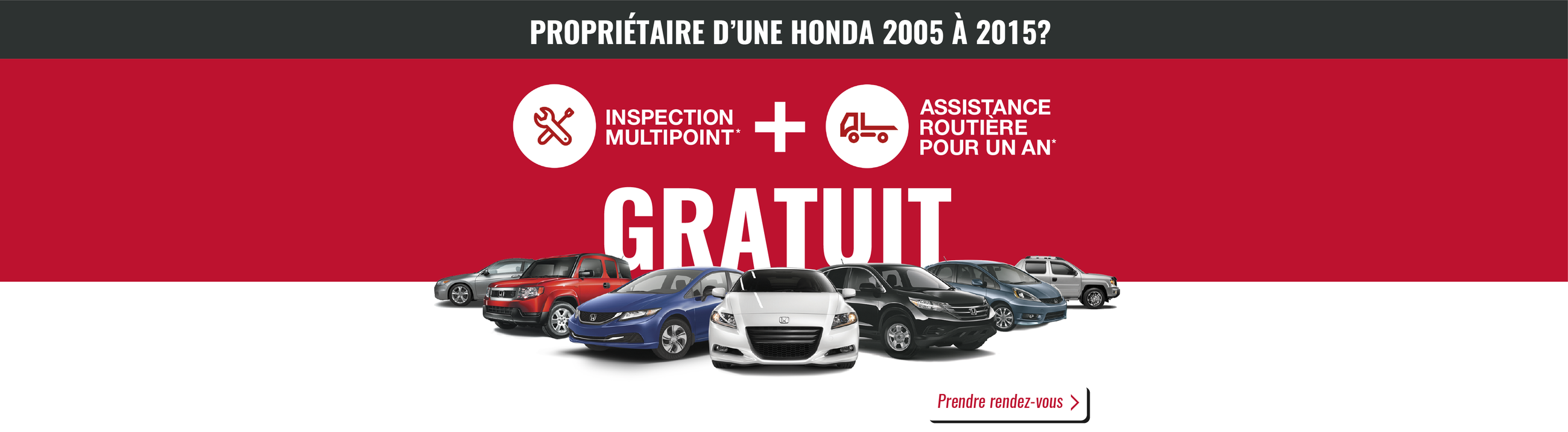 Inspection multipoint + assistance routière (Copie)