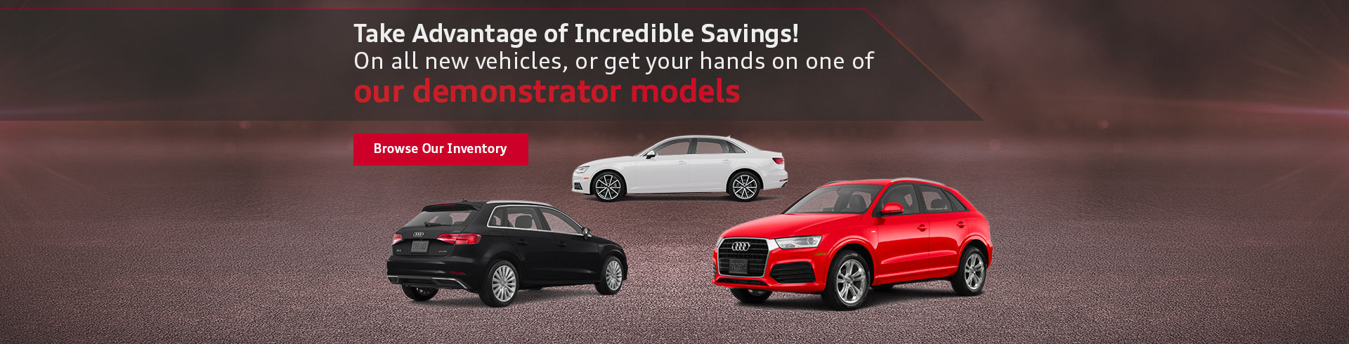 New And Used Audi Dealer Audi Of Kingston - Audi home
