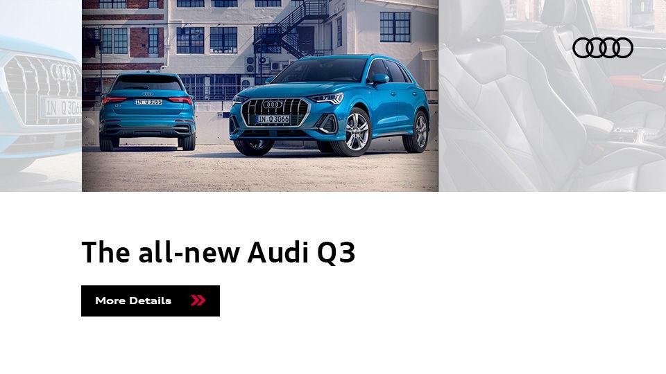 Kingston Car Dealerships >> New And Used Audi Dealer Audi Of Kingston