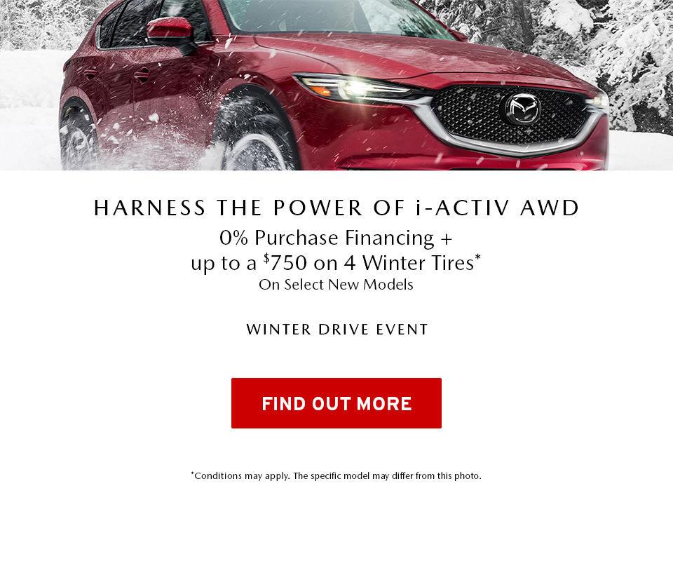 Mazda Portal Login >> Maquillage Mariage Yeux Bleus