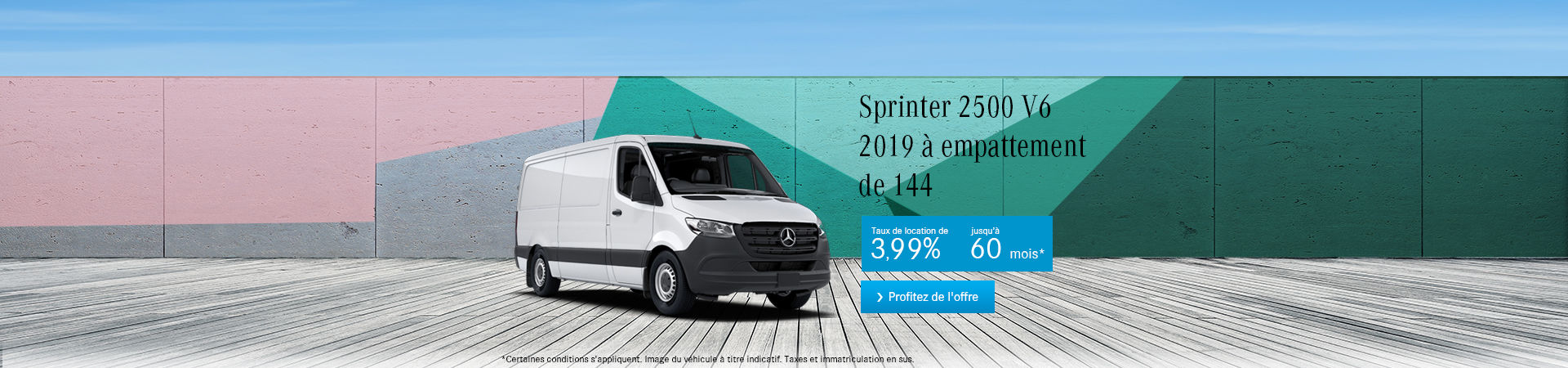 Le Fourgon Sprinter 2019-desktop