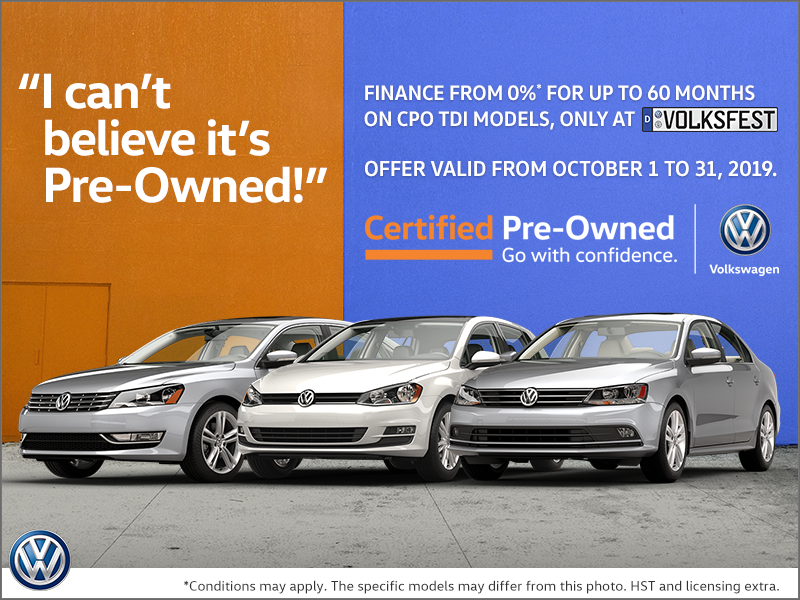 401 Dixie Volkswagen >> 401 Dixie Volkswagen Certified Pre Owned