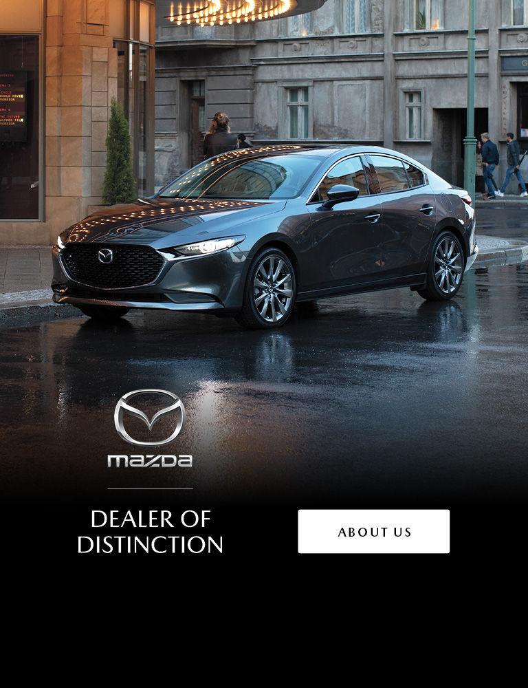 Who Owns Mazda >> Regina Mazda Mazda Dealership In Regina