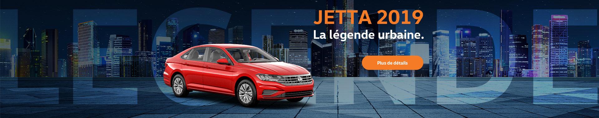 Jetta-2019-FR