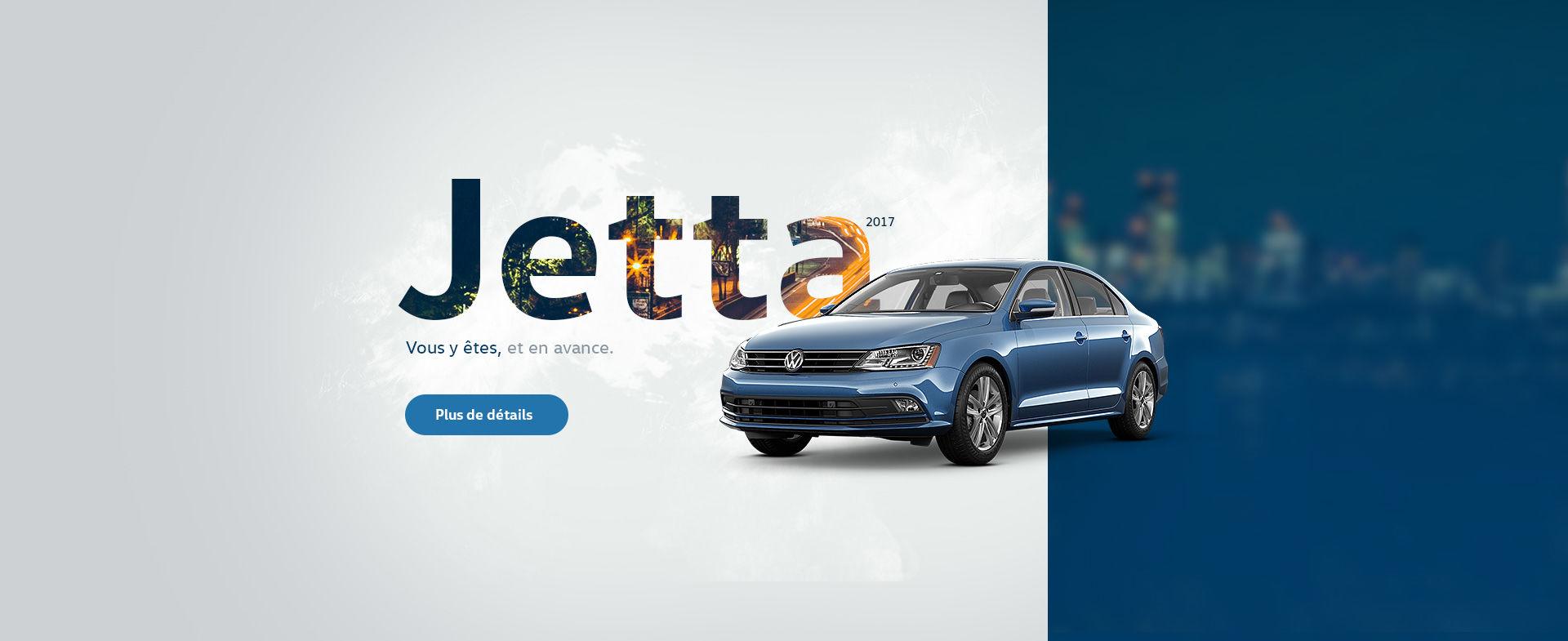 Jetta 2017