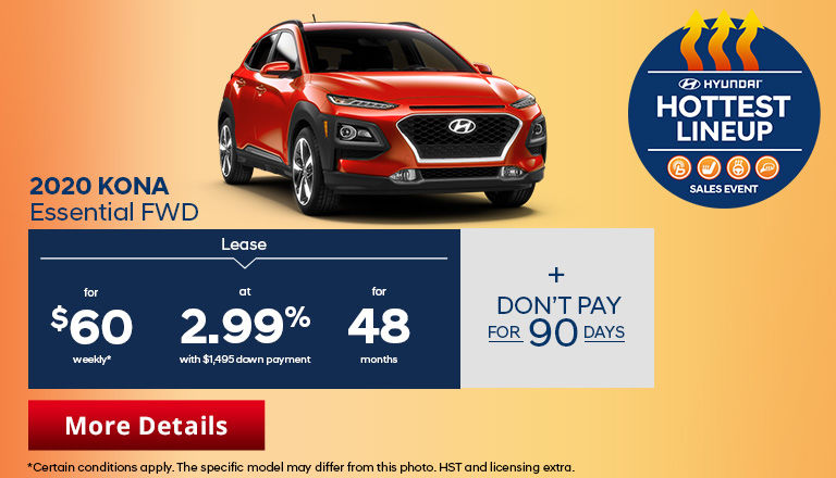 Sudbury Car Dealerships >> Sudbury Hyundai Hyundai Dealer In Sudbury