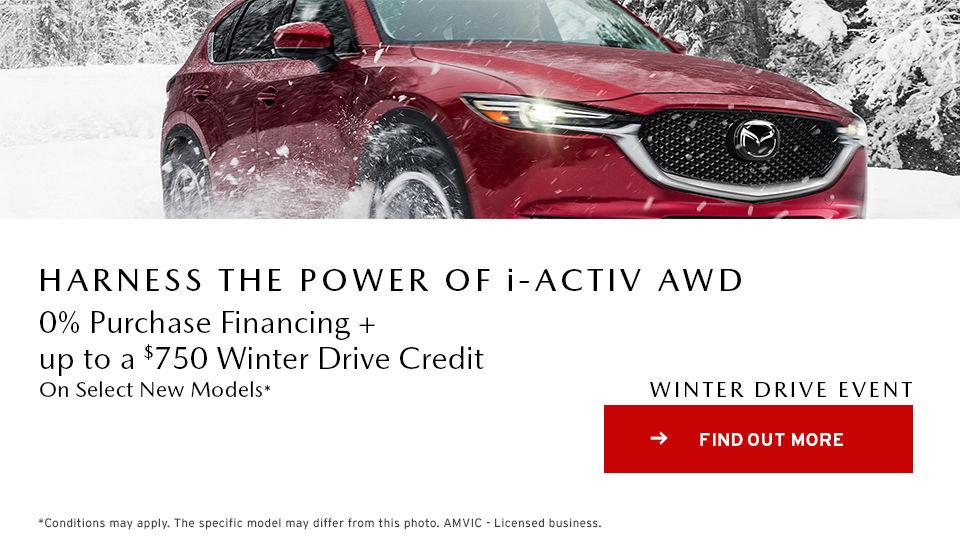 Sundance Mazda Sales >> New Used Mazda Dealership In Edmonton Sundance Mazda