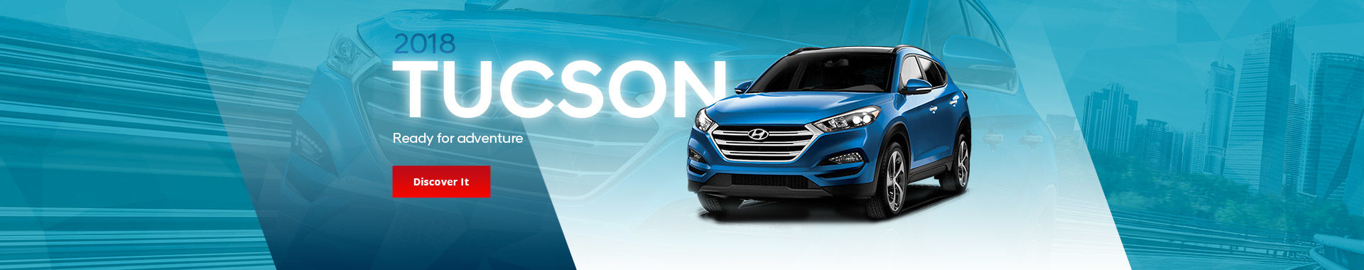 it our head s pin offer the hyundai over to a celebrate today with showroom december delight month nearest dealership exclusive